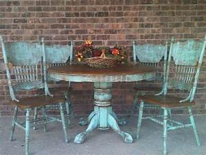 Shabby Chic Furniture Ideas DIY Projects Craft Ideas How