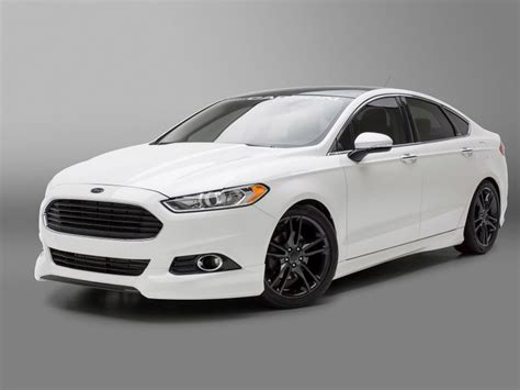 Best 25  Ford fusion lease ideas on Pinterest   2013 ford