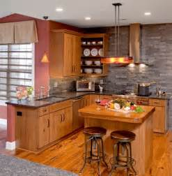 small kitchen remodel with island easy tips for remodeling small l shaped kitchen home decor help