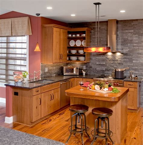 small l shaped kitchen remodel ideas easy tips for remodeling small l shaped kitchen home