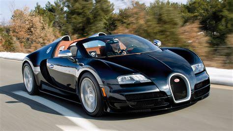 Launch control in my bugatti veryron! 2012 Bugatti Veyron Grand Sport Vitesse Specs Wallpaper