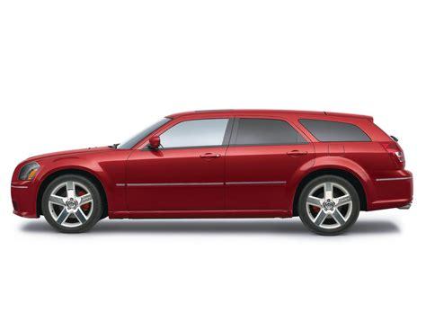 2006 Magnum Srt8 Specs by 2006 Dodge Magnum Srt8 Review Top Speed