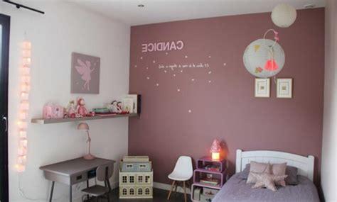couleur chambre ado fille stunning chambre fille couleur vieux images