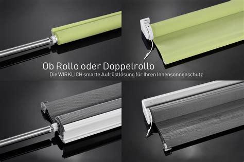 rollo antrieb elektrisch elektrische rollos werden jetzt smart intelligenter innensonnenschutz