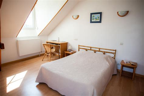 location chambres location chambre d 39 hôtes ferme de guernonval réf 1290 à