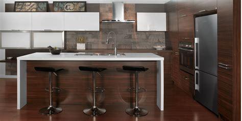 quincaillerie armoire de cuisine borneo cuisine melamine thermoplastique stratifie