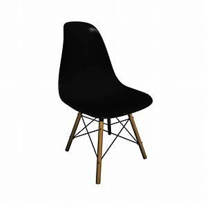Vitra Stühle Outlet : eames plastic side chair dsw einrichten planen in 3d ~ Eleganceandgraceweddings.com Haus und Dekorationen
