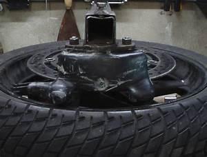 Machine A Pneu Moto : machine pneu ~ Melissatoandfro.com Idées de Décoration