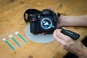 Kamera Reinigen Lassen : sensorreinigung digitalevent ~ Yasmunasinghe.com Haus und Dekorationen