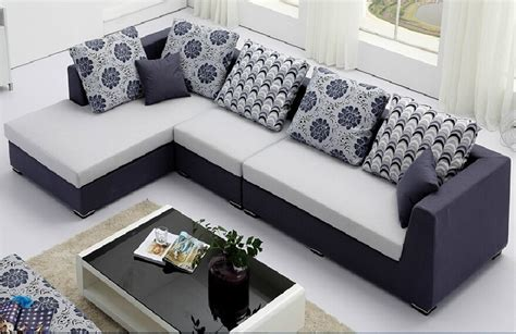 dining room sets with bench simple sofa set designs for living room best of