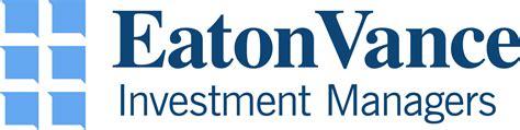 File:Eaton Vance Logo.svg - Wikipedia