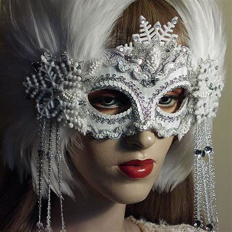 1000 Images About Masquerade Ball On Pinterest Half
