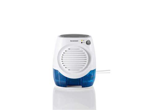 déshumidificateur d air silvercrest 174 d 233 shumidificateur d air 233 lectrique lidl