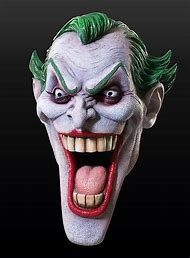 Original Batman Joker