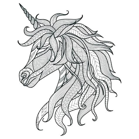 christmas unicorn coloring pages  getcoloringscom  printable colorings pages  print