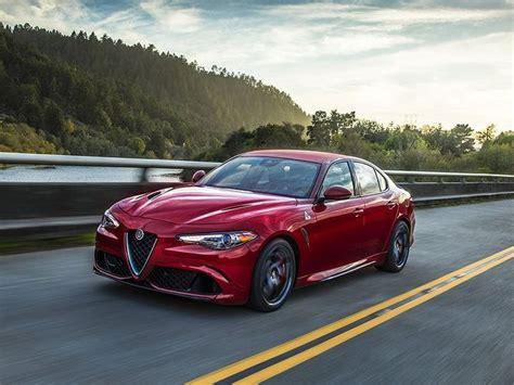 Alfa Romeo Usa Price by 1000 Ideas About Alfa Romeo Giulia On