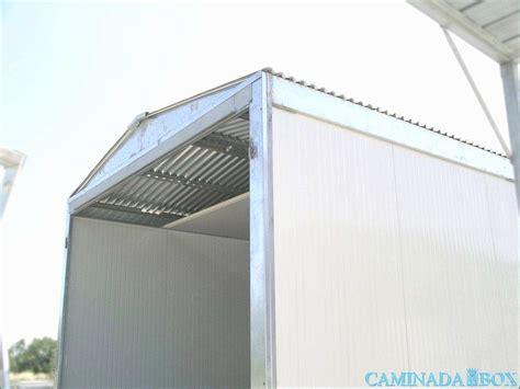 box auto usati container abitativi usati prezzi e containers abitativi