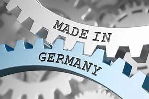 Luftfracht Preise Berechnen : deutsche exporte gl cksgef hle mit sorgenfalten sats ~ Themetempest.com Abrechnung