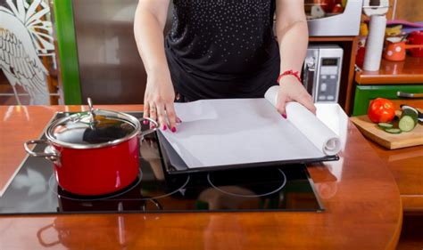 induction cookware cichly