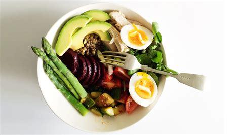 easy lunches  type  diabetes type  diabetes