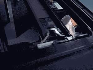 Balkontür Klemmt Beim Schließen : faltschiebedachreparatur renault kangoo faltdach faltschiebedach defekt reparatur ~ Orissabook.com Haus und Dekorationen