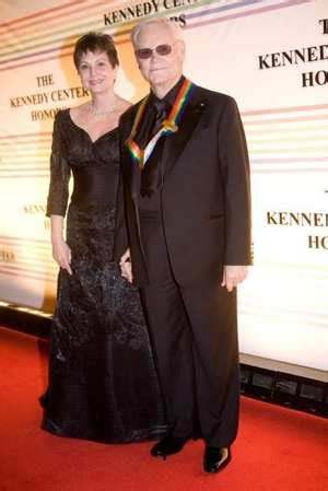 celebrities pay tribute   kennedy center honorees