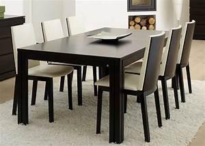 Skovby Sm24 Dining Table Midfurn Furniture Superstore