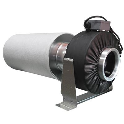 small carbon filter fan combo related keywords suggestions for inline exhaust fans