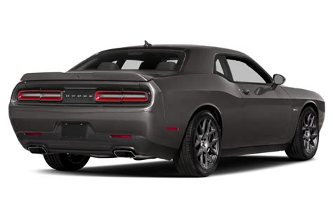 2017 Dodge Challenger Reviews, Specs and Prices   Cars.com