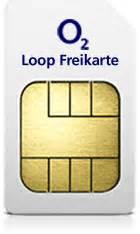 prepaid kostenlose sim karten im  netz uebersicht