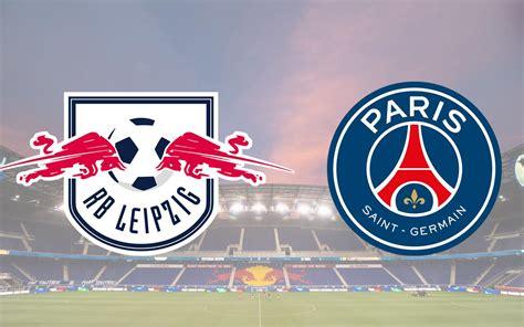 Streaming Leipzig PSG direct : quelle chaine pour voir le ...
