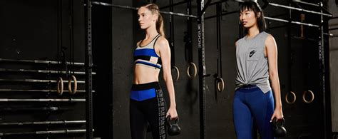 dips kettlebell triceps carry popsugar workouts