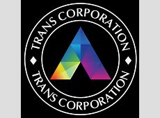 Trans Corp Wikipedia bahasa Indonesia, ensiklopedia bebas