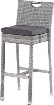 wohnideen minimalistischem tischdeko bartisch set raum und möbeldesign inspiration