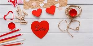 Valentinstag Geschenke Selber Machen : valentinstag geschenk selber machen 11 einfache diy ideen ~ Eleganceandgraceweddings.com Haus und Dekorationen