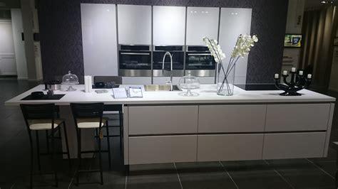 cuisine magnolia schmidt cuisine blanc magnolia photos de design d 39 intérieur et