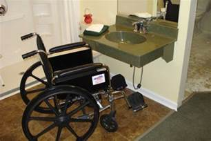 install a kitchen faucet top 5 things to consider when designing an accessible