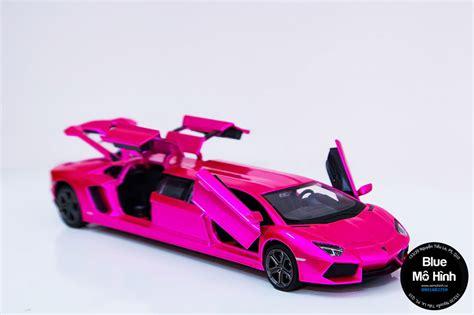 pink lamborghini limousine 100 pink lamborghini limousine pink swarovski