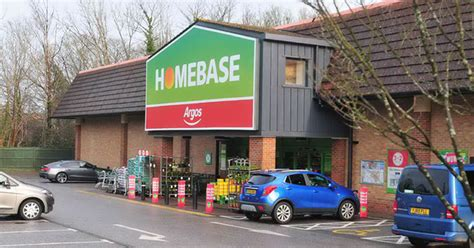 the range store the range to open croydon store where homebase on purley way used to be croydon advertiser