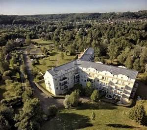 Les Essarts Le Roi : hotel les essarts le roi hotels near les essarts le roi 78690 france ~ Medecine-chirurgie-esthetiques.com Avis de Voitures