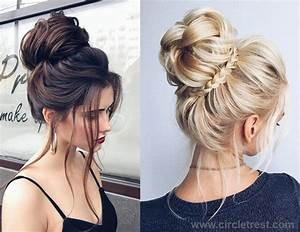 12 Long Hairstyles For Everyone CircleTrest