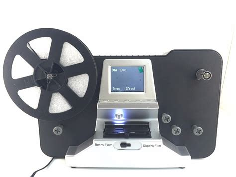 winait  reel mm roll film super roll film scanner