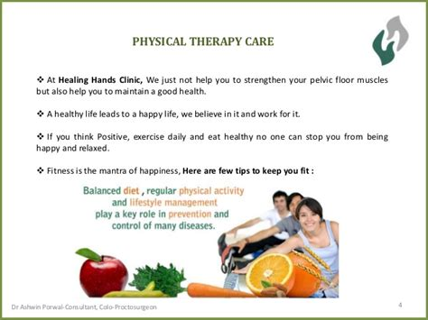 stay fit stay happy by healing clinic piles constipation he
