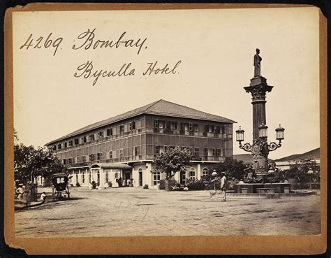 bombay photo images mumbai part bbombaymumbai life