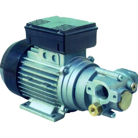 Electric Motor Cost by How To Extend Your Electric Motor S
