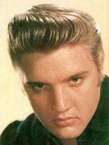 32 Hysteria Inducing Facts About Elvis Presley
