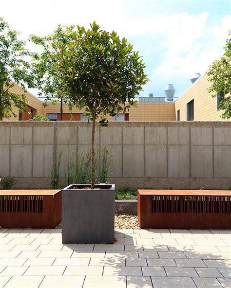Auf Tiefgarage Pflanzen by Pin By Jon Work On Ventilation Within Landscape