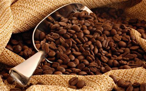 Стоковая векторная графика «coffee beans detailed vector monochrome icon» (без лицензионных платежей), 197735192. coffee, Coffee Beans, Brown, Texture Wallpapers HD / Desktop and Mobile Backgrounds