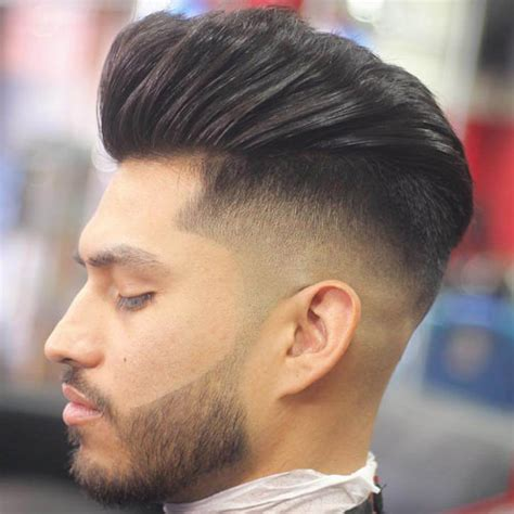 hot haircut  men bentalasaloncom