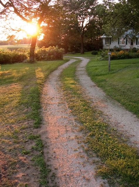 country driveway country driveway outdoor spaces pinterest